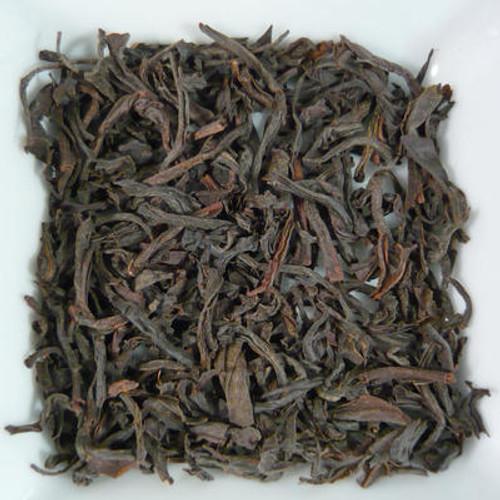 Organic Nilgiri O.P. Korakundah Estate Black Tea