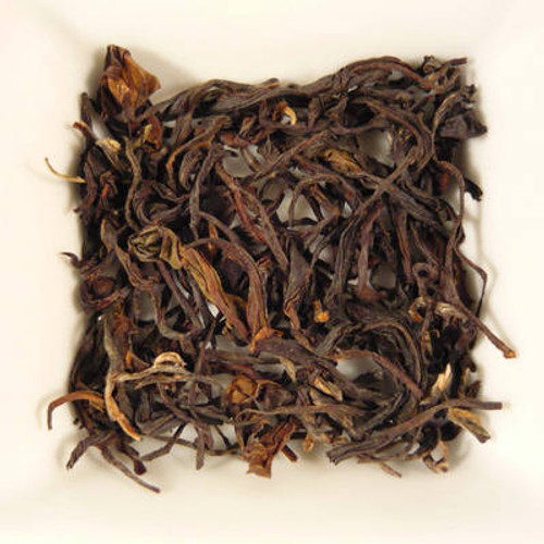 White Tip Fomosa Oolong