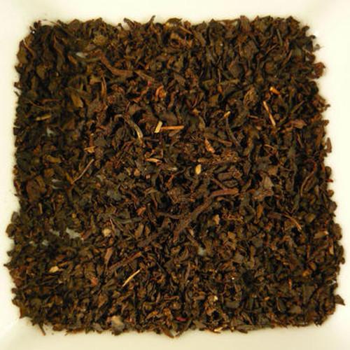Thai Black Tea