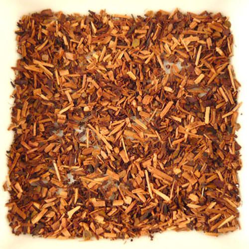 Organic Honeybush Red Tea