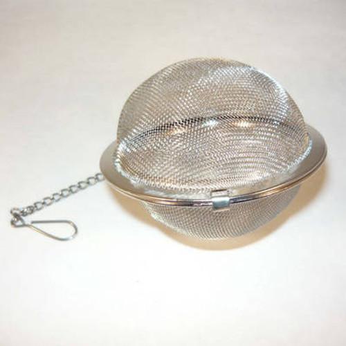 Tea Ball Infuser- Large