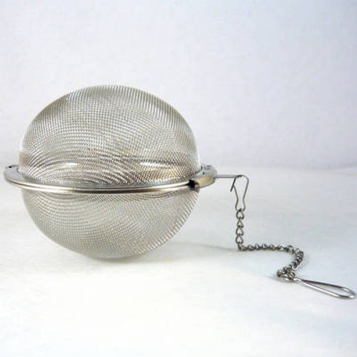 Tea Ball Infuser- X Large