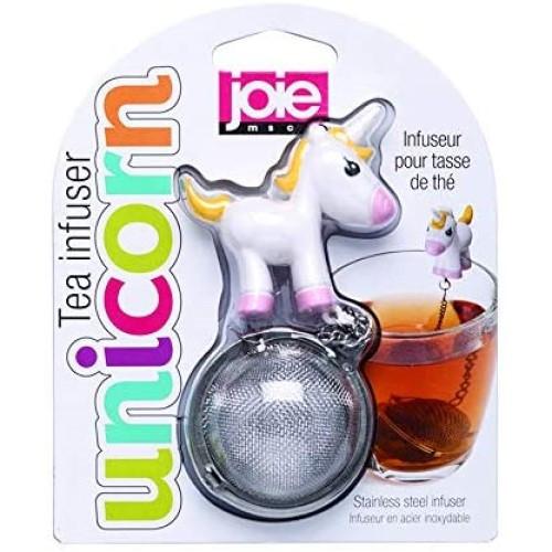 Joie Unicorn Tea Infuser