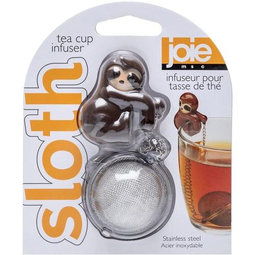 Joie Sloth Tea Infuser