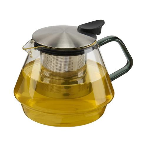 CasaWare Glass Teapot 24oz.