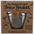 The People's Brew Basket® Stainless Steel