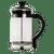 Classic Coffee Press  8 Cup