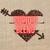Cupid's Blend Coffee