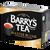 Barry's Tea Classic Blend 80ct.