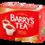 Barry's Tea Gold Blend 80ct.
