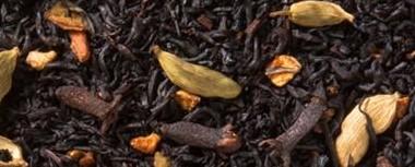 Organic Classic Chai Tea