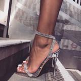 Arie Bling Shoe