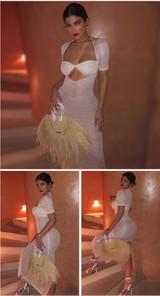 Drita Dress