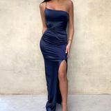 Salina Maxi Dress