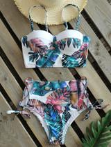 Tropics Bikini
