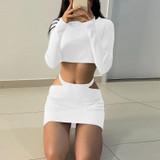 Azira Dress