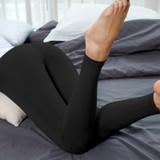 Soft Leggings
