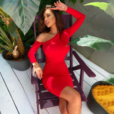 Nico Dress