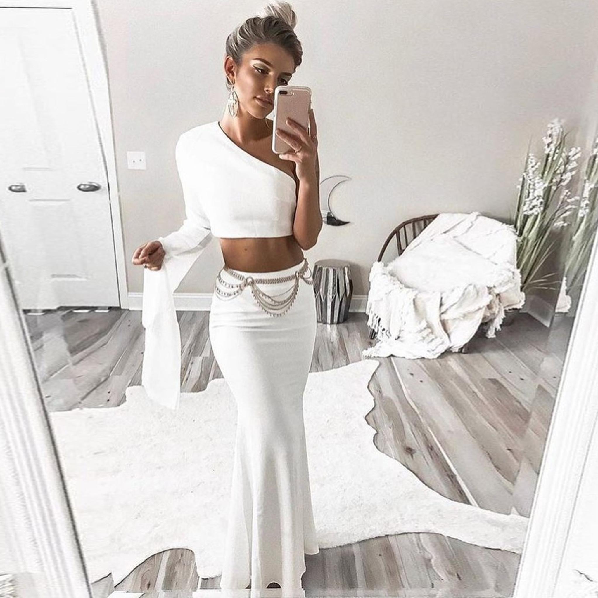 Sarina Dress