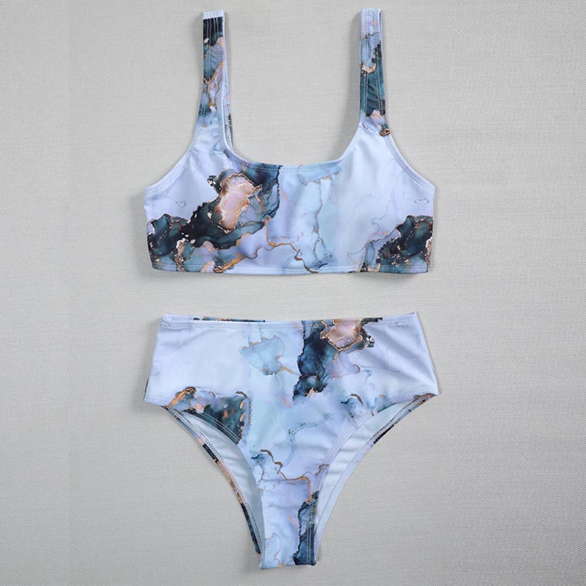 Granite Bikini