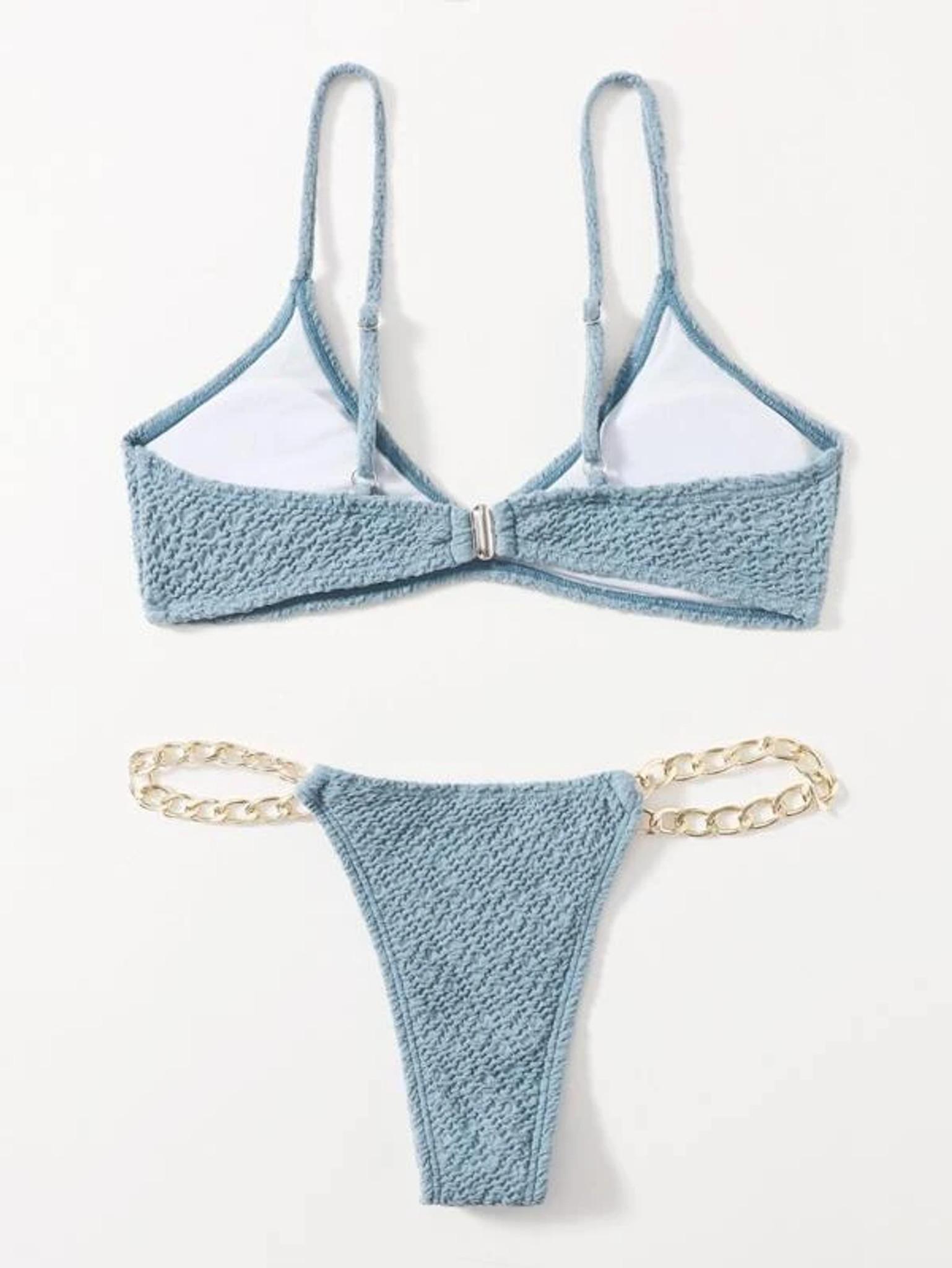 Ripple Bikini