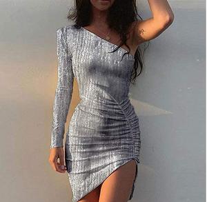 Aimee Dress