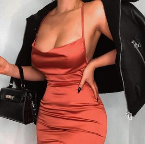 GG Dress