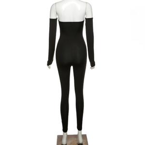 Jika Bodysuit