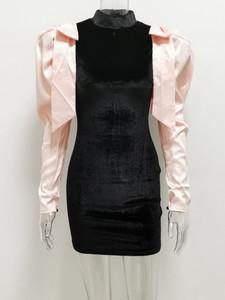 Present Dress