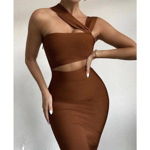 Taria Dress