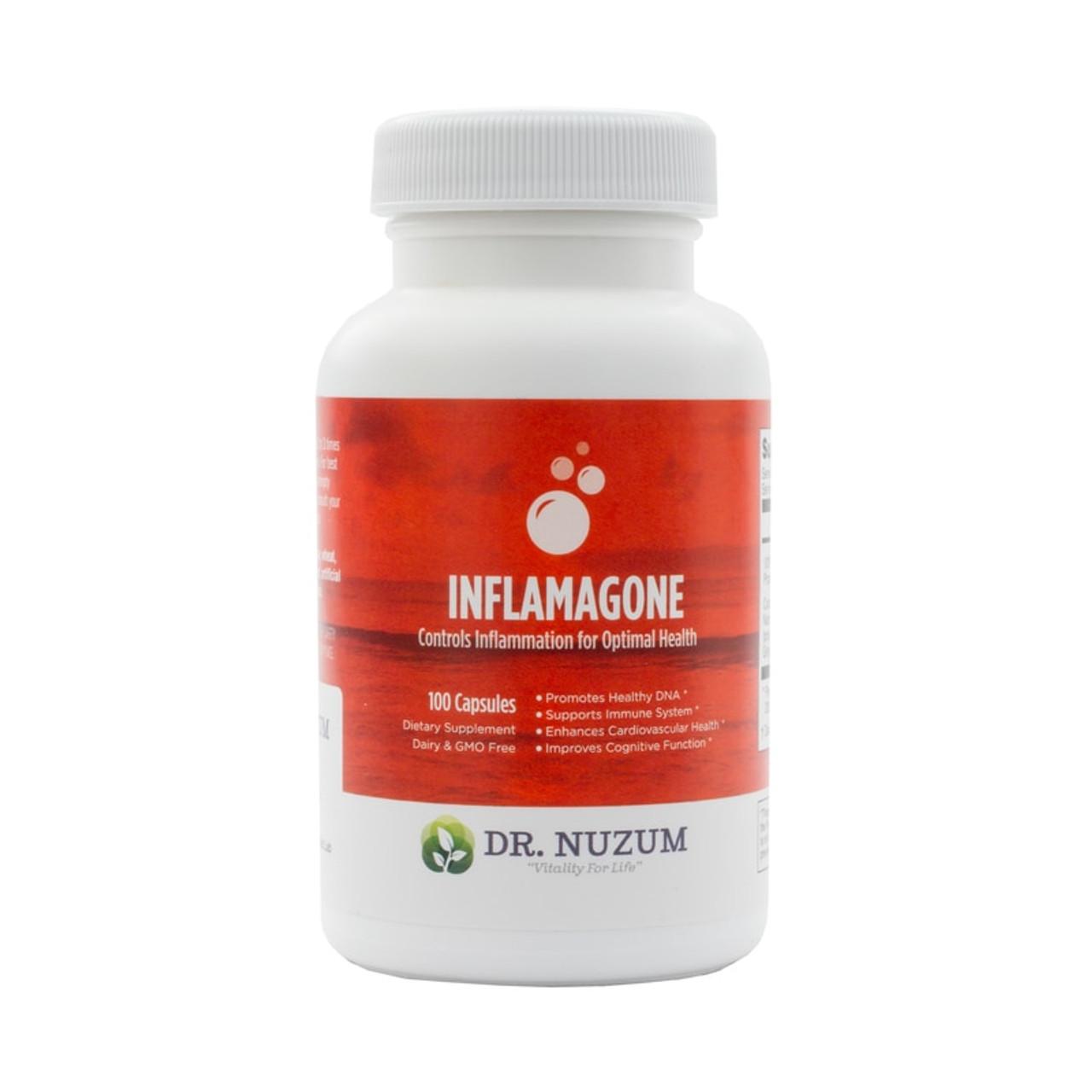 Inflamagone