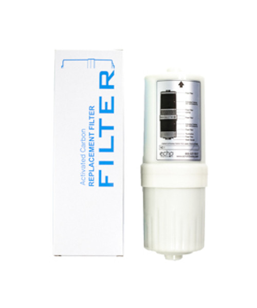 Echo® Replacement Filter