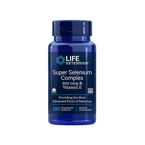 Super Selenium Complex-1778