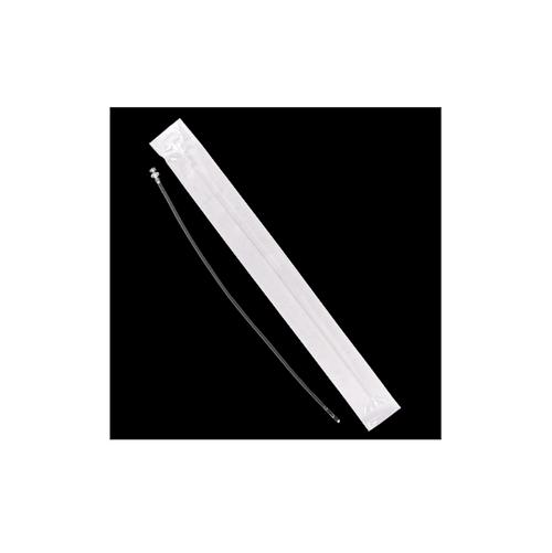 PVC Luer Lock Standard Insufflation Catheters - 14 F
