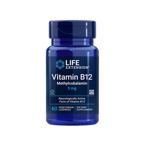 Vitamin B12 Methylcobalamin-1537