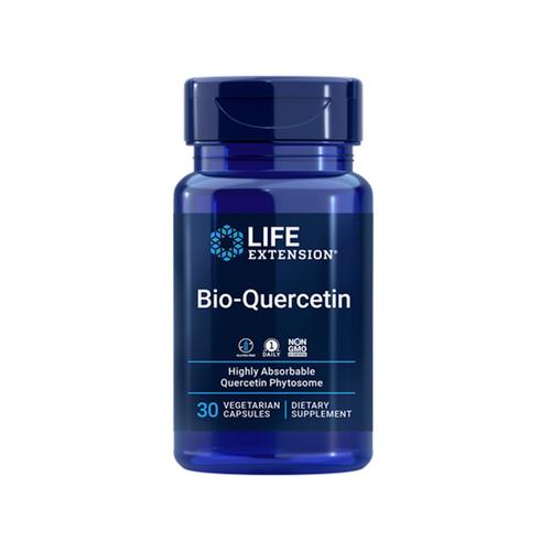 Bio-Quercetin-2302