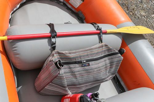 Guide Bag