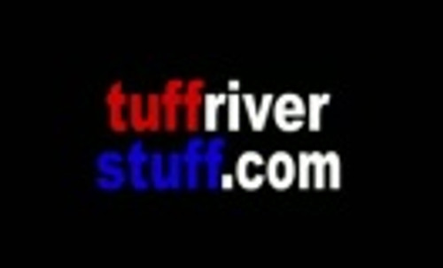 Tuff River Stuff Product Repair