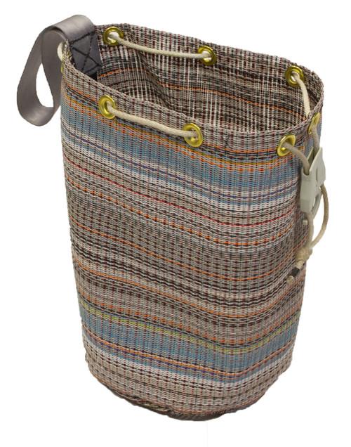 Drag Bag