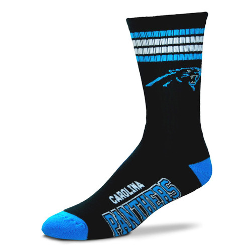 FBF - NFL CAROLINA PANTHERS