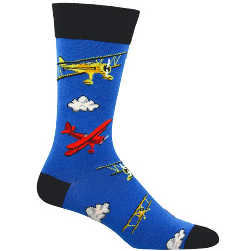 SOCKSMITH - FLYIN BI