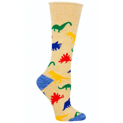 SOCKSMITH - PALEONTOLOGY SM/MD 1