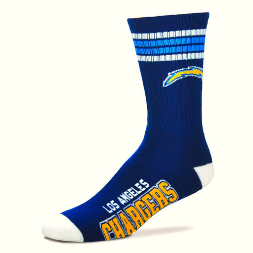 FBF - NFL SAN DIEGO CHARGERS
