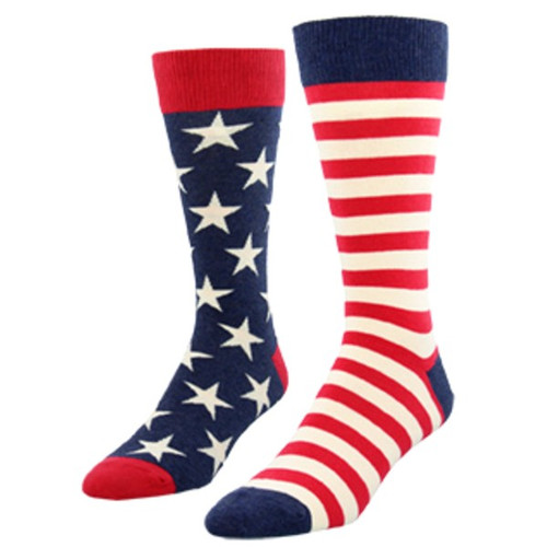 SOCKSMITH - KING SIZE BIG FLAG VINTAGE