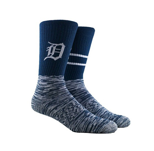 PKWY - DETROIT TIGERS MEDIUM