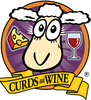 Curds and Wine