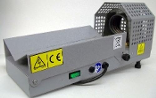 Thermocapsuler/Horizontal type