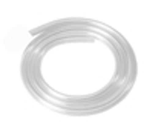"""5' Pre-cut siphon hose 5/16"""""""