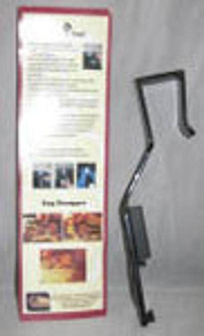 Shrink tool/bag decapper combo