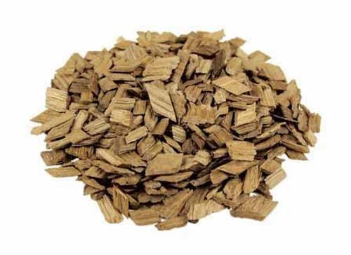 American Oak Chips, 4 oz